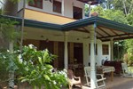 Мини-отель Kadolana Guest House