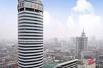 Отель Liangyou Fulin Hotel