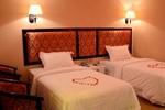 Отель M3 Hotel