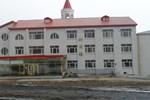 Отель Yabuli News Center Hotel