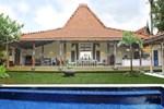 Вилла Bali Jawa Villa