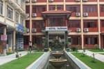 Hotel Taishan Pvt. Ltd