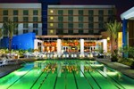 Отель Renaissance Clubsport Aliso Viejo Hotel