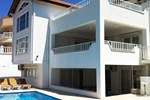 Aegean View Villas Ladies Beach