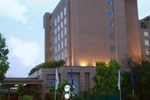 Отель Park Plaza, Noida