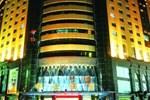 Отель Xiangyun Hotel