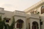 Отель Hotel Ratan Haveli