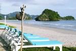 J2B Beach Resort