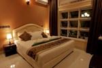 Отель Gunbaru Inn