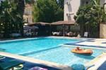 Мини-отель Dove Apart Hotel