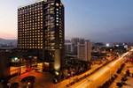 Отель Depo Hotel