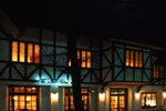 Отель La Foret Shanpia