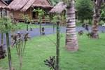 The Garden Khao Lak