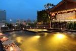 Silverland Sakyo Hotel & Spa