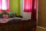 Апартаменты Laxmi Residency