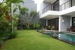 Villa Skye Dee