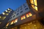 Отель City Hotel Plaza Nobeoka