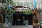 Yunshuiyi Hostel