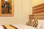Andhra Spice Residency