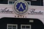 Aston Boutec Hotel