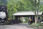 Отель Motoyu Ryokan