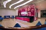 Отель favehotel Daeng Tompo