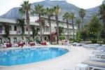 Отель Tal Hotel
