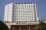 Отель Garden Hotel Chenghai