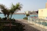 Paradise Beach Villa 1