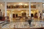 Отель Sara Vilas Hotel