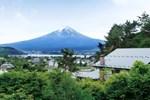 Апартаменты Kawaguchiko Country Cottage Ban