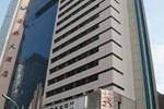 JI Hotel Renmin Road Dalian
