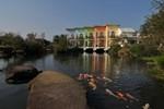 Отель River Forest Resort Hotel