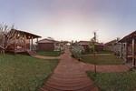 Отель Ecowoods Village Spa & Yoga Retreat