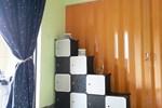 LN Hostel