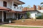 Гостевой дом Negombo Villa 7