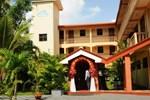 Мини-отель Hotel Nilwala