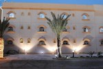 Adwa Tabuk for Luxury Suites