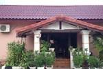Гостевой дом Phanthong 2 Guesthouse