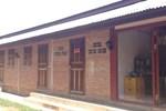 Гостевой дом Pa Kha Guesthouse