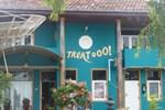 Отель Treatooo