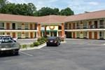 Days Inn La Fayette