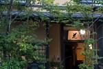 Отель Shukubo Hanashinobu