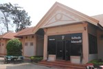 Отель Satsada Hotel