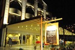 Отель Andac Hotel