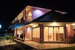Отель Nam Talay Resort