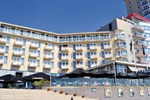 Amadore Grand Hotel Arion