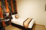 Отель Ritz Kapitol Hotel