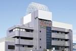 Отель Hotel Fine Garden Gifu