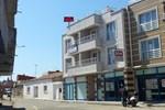 Отель Hasgul Apart & Pension